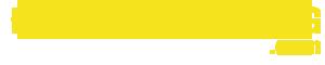 Điện Máy Văn Phòng – Máy bán hàng, Máy quét mã vạch, máy in, máy chấm công, máy hủy giấy, bộ lưu điện UPS, …