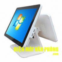 Máy bán hàng cảm ứng GPOS Q5T [Core i5/ Ram 4gb/ SSD 64gb]
