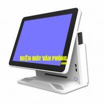 Máy bán hàng Cảm Ứng POS G15 (Core i5 - Ram 8gb - SSD 64GB)
