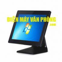 Máy bán hàng cảm ứng GPOS Q6 [Core i5 4310U/4gb/128gb - Wifi]