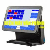 Máy bán hàng Cảm Ứng 1 GPOS QT 66 (Core i5 4310U/4gb/64gb)