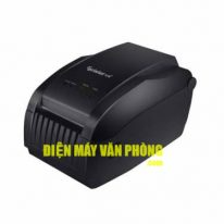 Máy in mã vạch Gprinter GP-3150TIN [USB + LAN + RS232]