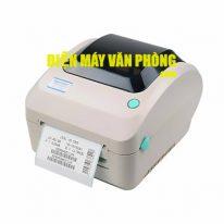 Máy in mã vạch xprinter XP-470B [Chính Hãng]